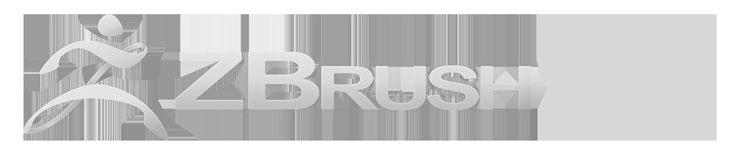 zbrush-2019-logo