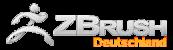 zbrush.de Logo