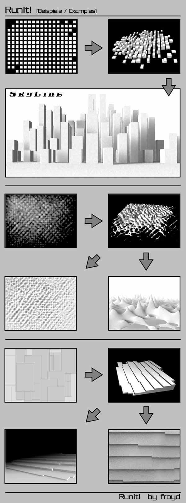 user_img-8iozFekEYa_examples.jpg