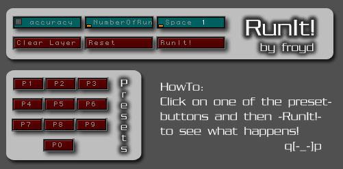 user_img-gxv69Ajbfr_interface.jpg