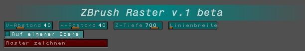 user_img-y5WNGGHOl8_raster_2.jpg