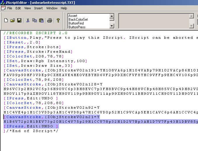 user_img-nGzm8S3tER_scripteditor.jpg