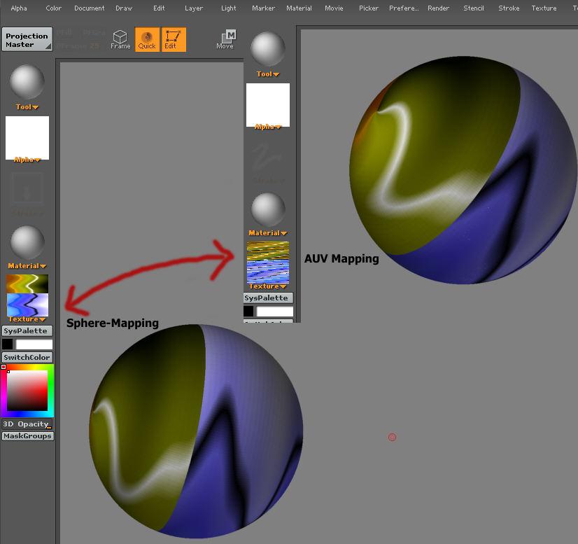 user_img-hsk8dmwAfH_mappinkonverter.jpg