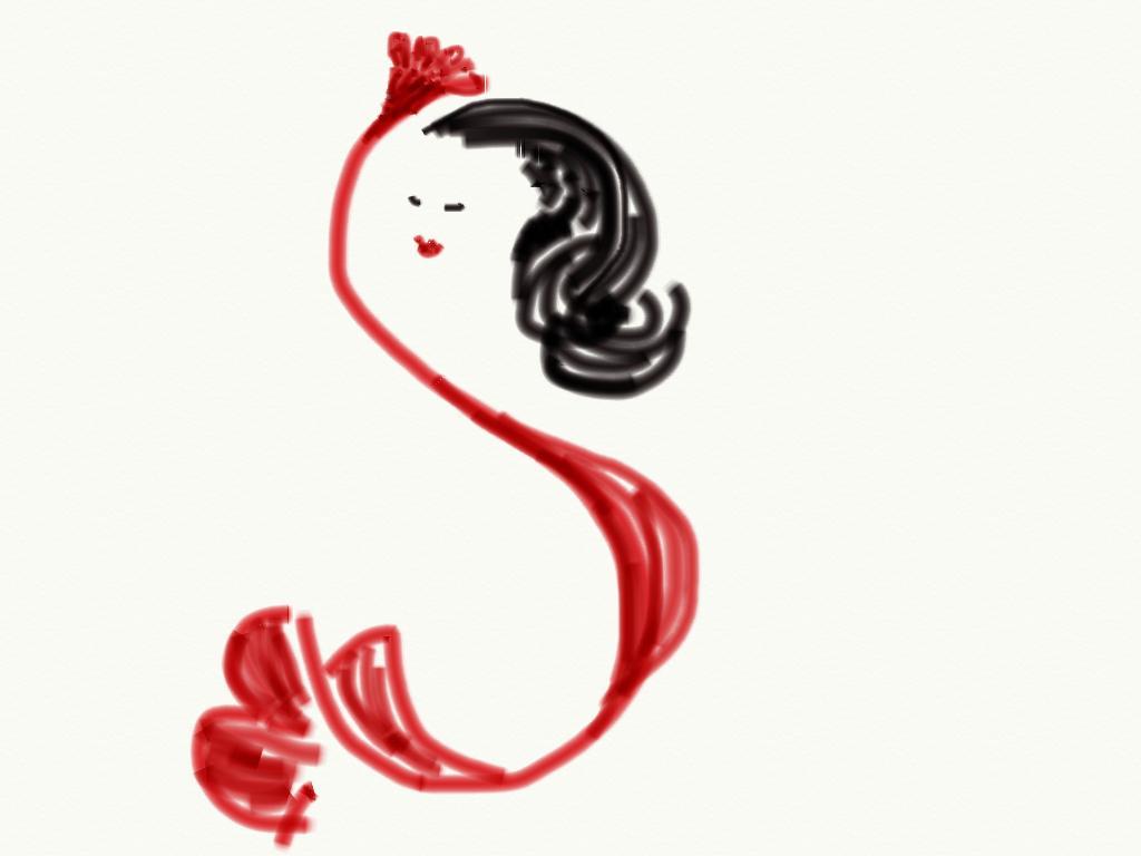 user_img-iCqu6OemRr_Flamenco.JPG