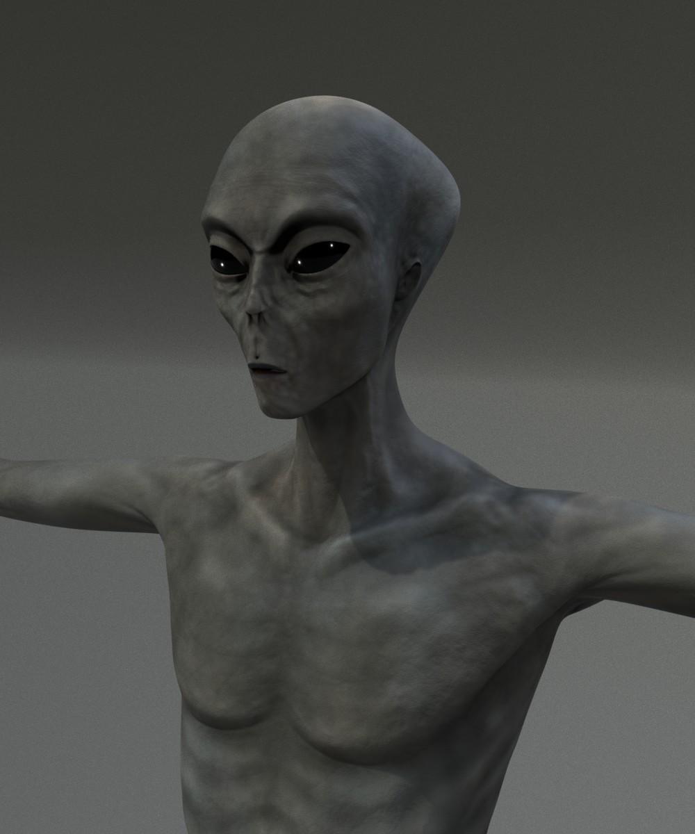 user_img-340kud0y3S_Alien_2018_07.jpg
