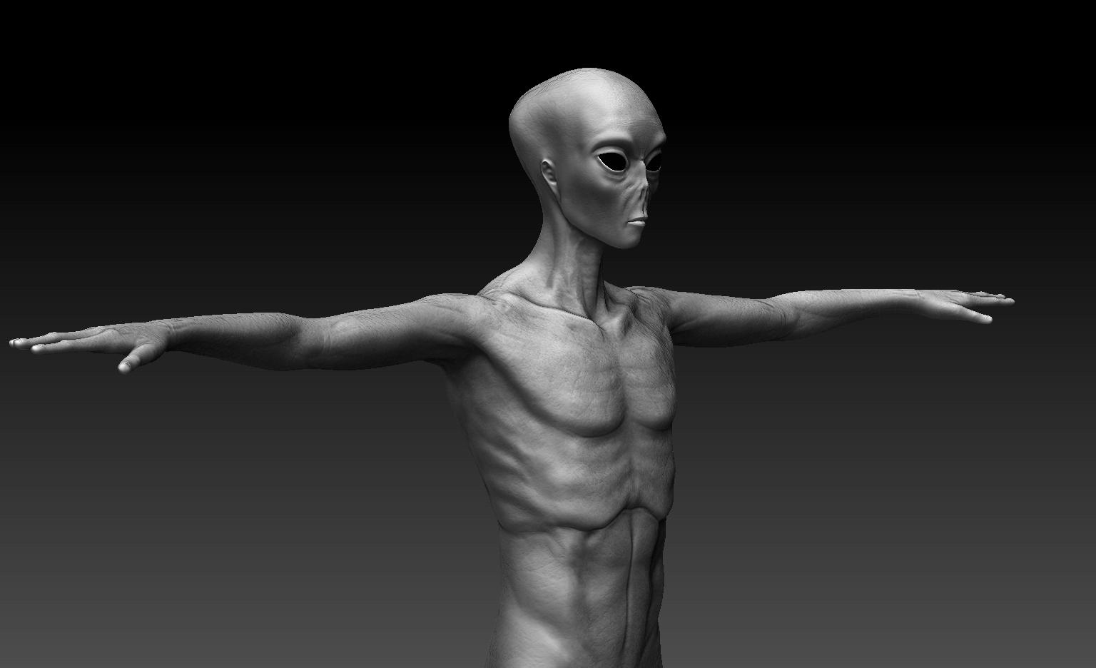 user_img-4QQjp8Ff1g_Alien_02.jpg