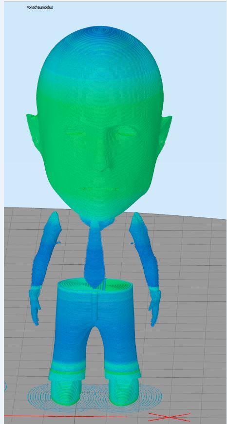 user_img-MK5N2lIw4J_modell_im_slicer.JPG