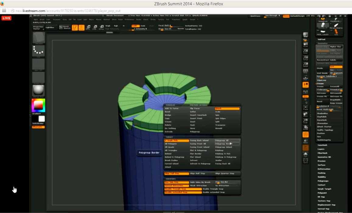 user_img-Oa9yGDeIvo_ZBrush_New_Version_Polymodeling4.jpg