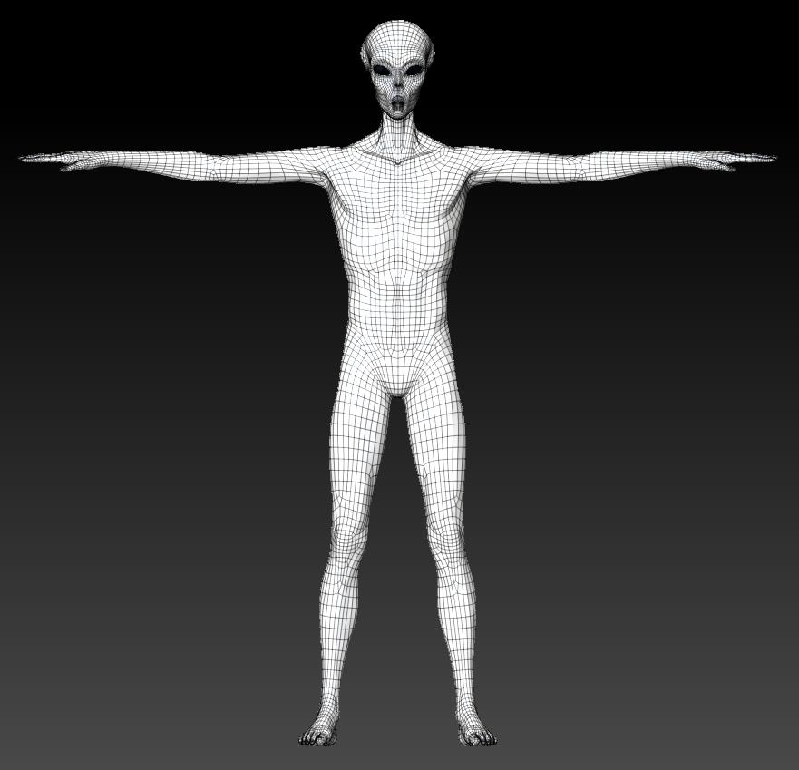user_img-SQIlI60NS3_Alien_00.jpg