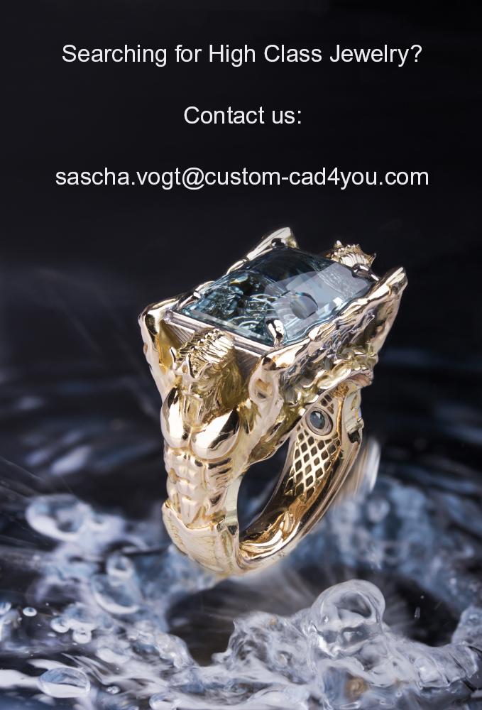 user_img-VYwQJN574o_poseidon_highclass_jewelry.jpg