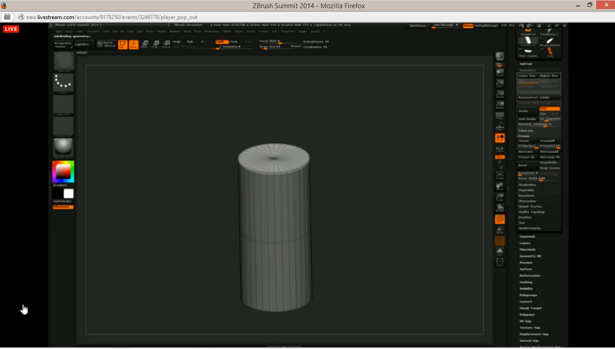 user_img-WxavlTGFw2_ZBrush_New_Version_Polymodeling1.jpg