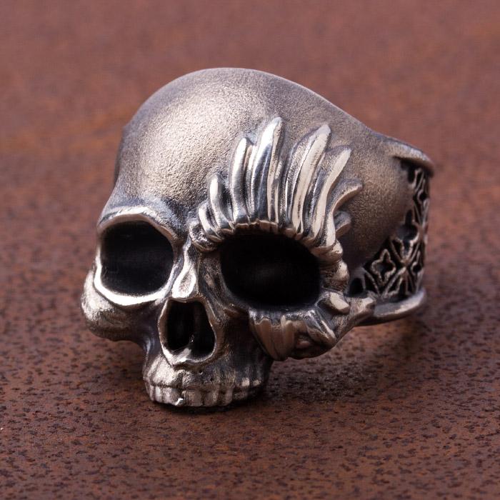 user_img-k1iDrSd7NG_flame_skull_4.jpg