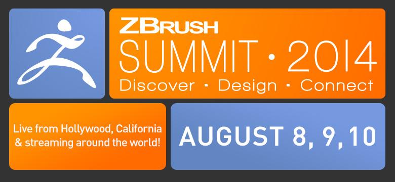 user_img-mmtPQgg8N2_zbrush-summit-zbc-banner.jpg
