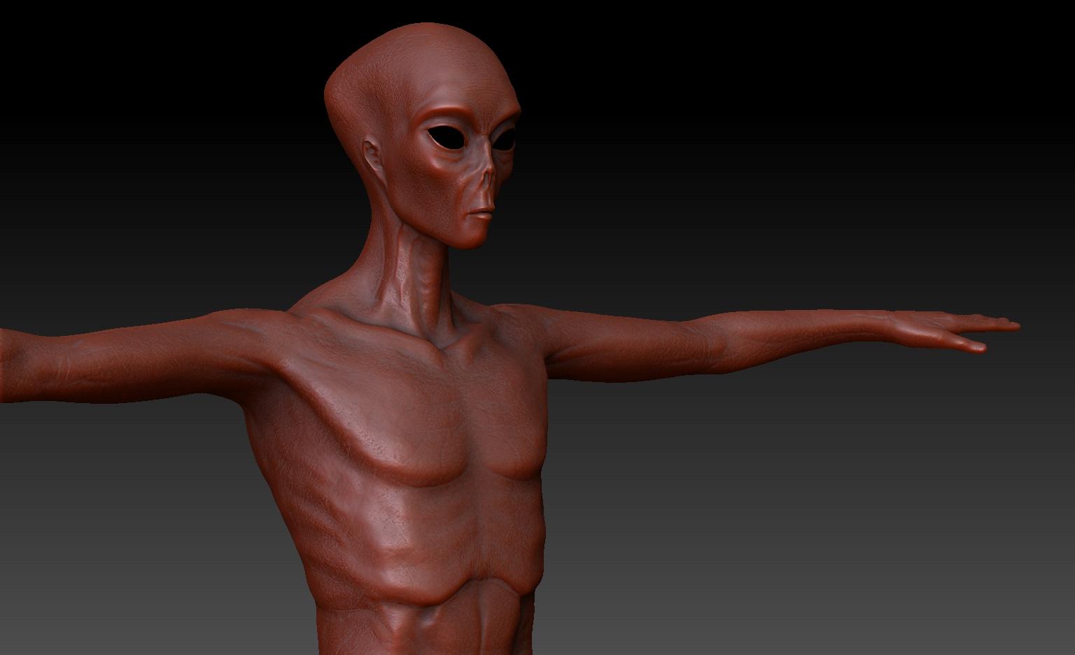user_img-pyahCF5bg0_Alien_01.jpg