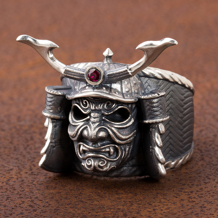 user_img-smmIz6FQLX_samurai_ring1.jpg