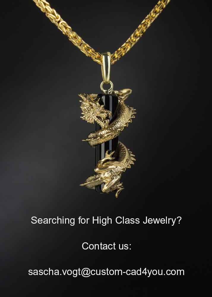 user_img-th9cLXmvEF_Drache_Highclass_jewelry.jpg