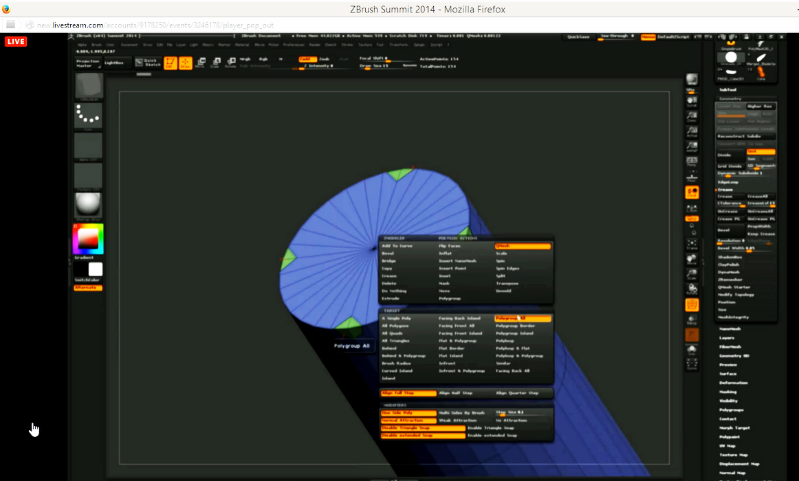 user_img-x7sskpLK5Z_ZBrush_New_Version_Polymodeling2.jpg