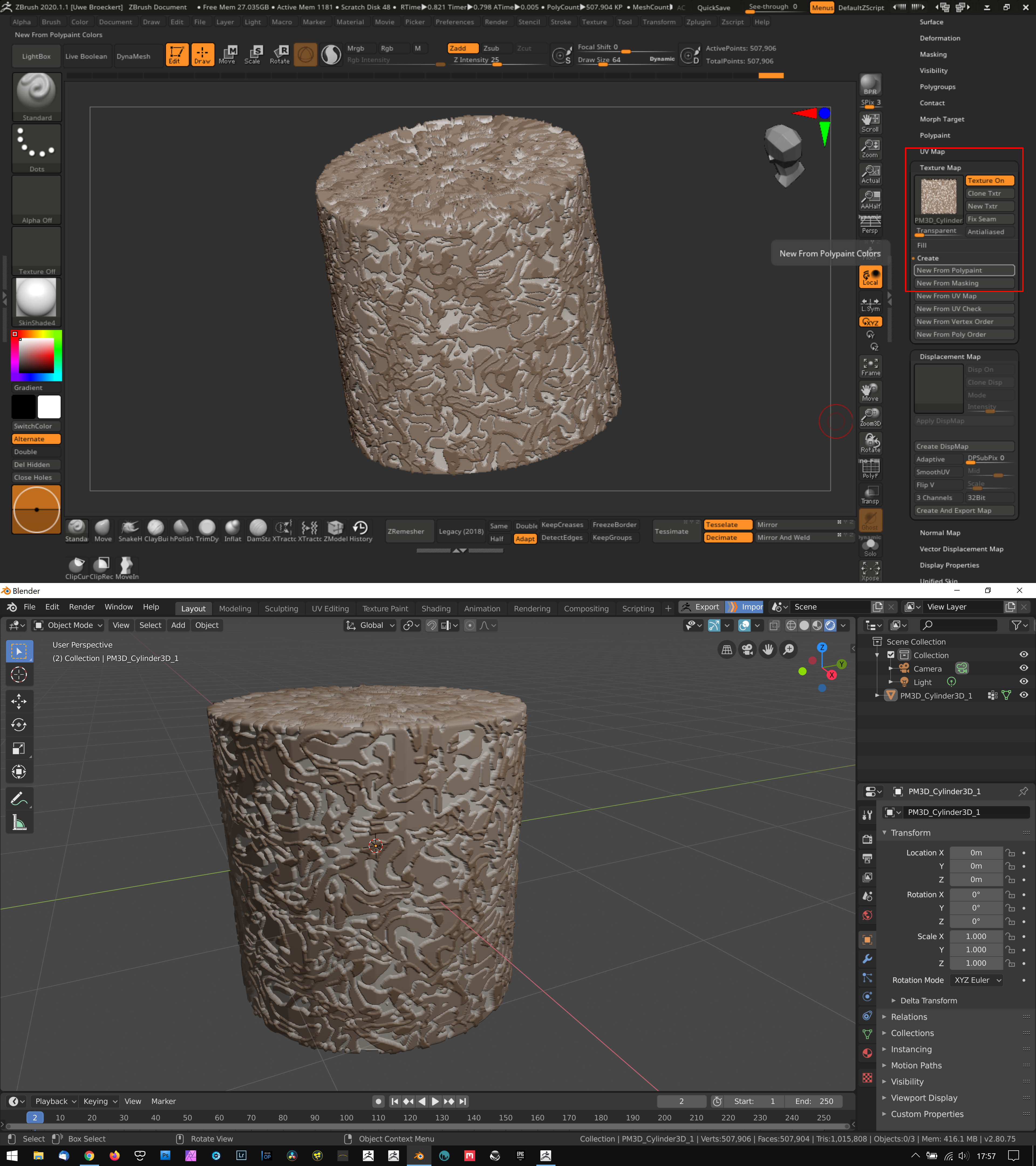 user_img_6mZRCYlYtU_zbrush-noise-texture-to-blender.jpg
