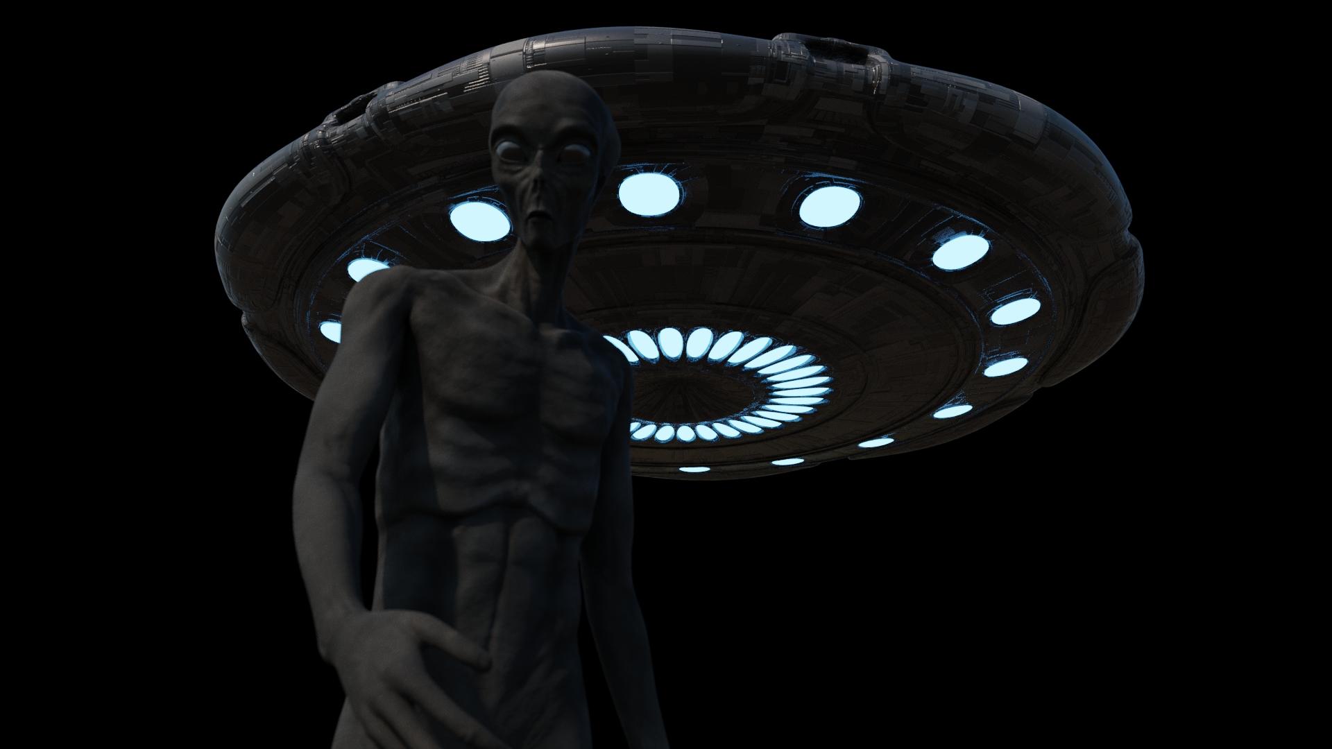 user_img_7cdbaHnJwW_alien_ufo_01.jpg