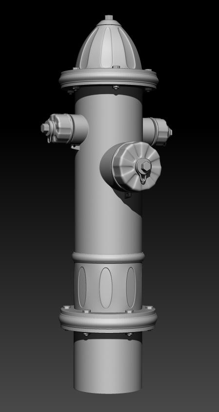 user_img_8z87DF5Mcj_hydrant_00.jpg