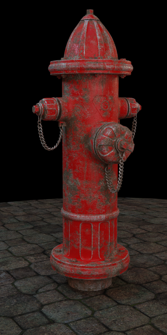 user_img_COk1Vrj6yN_hydrant_cycles_01.png