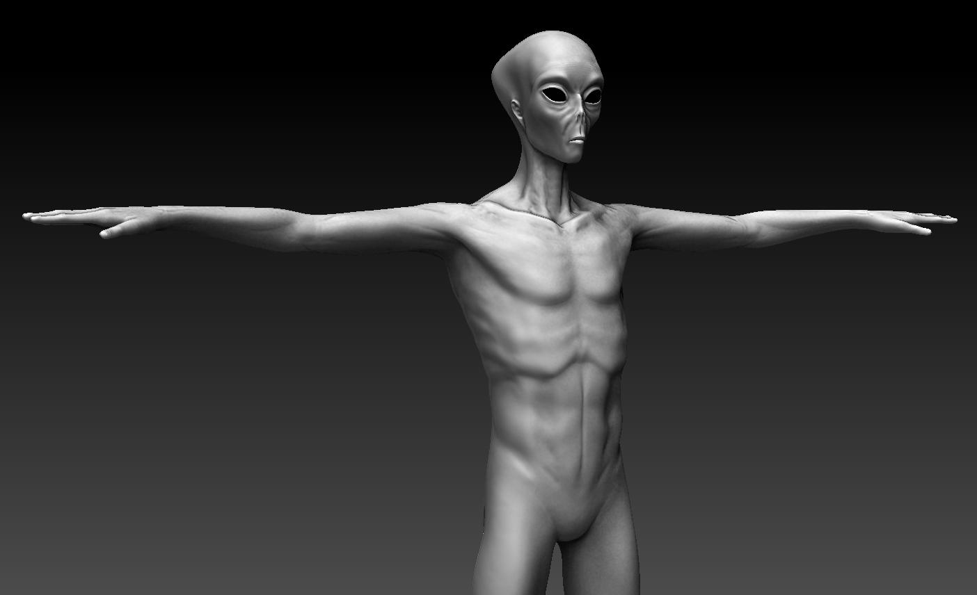 user_img_IL5C4xTk7X_alien_03.jpg