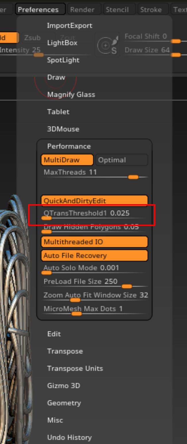 user_img_Ix2zYDoiVH_zbrush-performance.jpg