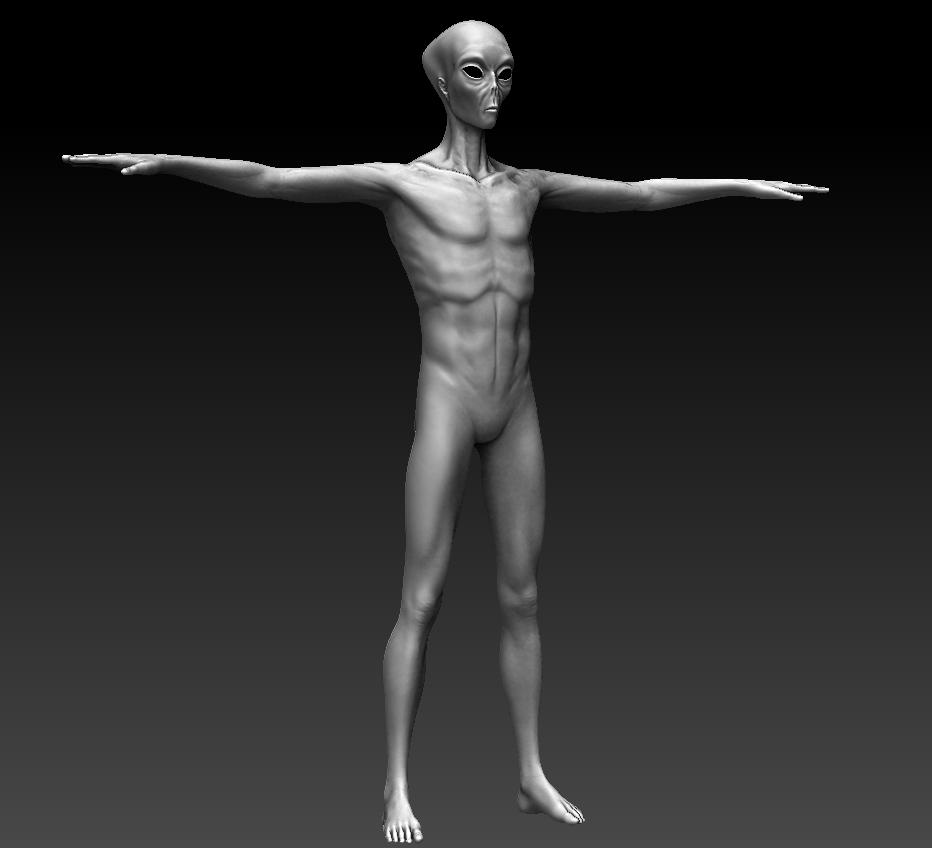 user_img_JH486wCebn_alien_02.jpg