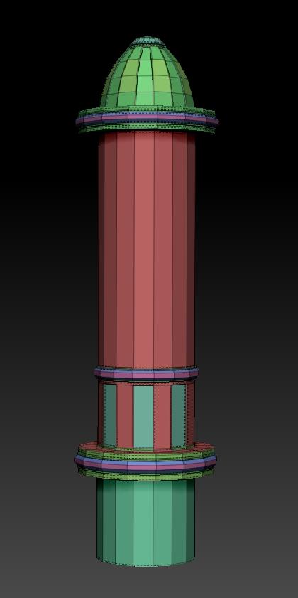 user_img_L7qvTZiTor_hydrant_01.jpg