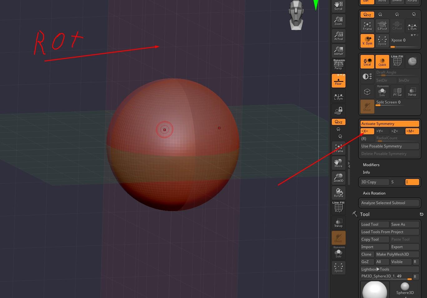 user_img_TksHwc7cLq_screenshot_2.jpg
