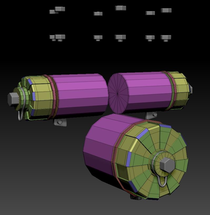 user_img_Xqa3DOp7Wz_hydrant_02.jpg
