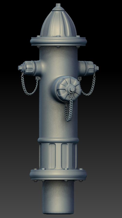 user_img_hSMwG8lgbS_hydrant_05.jpg