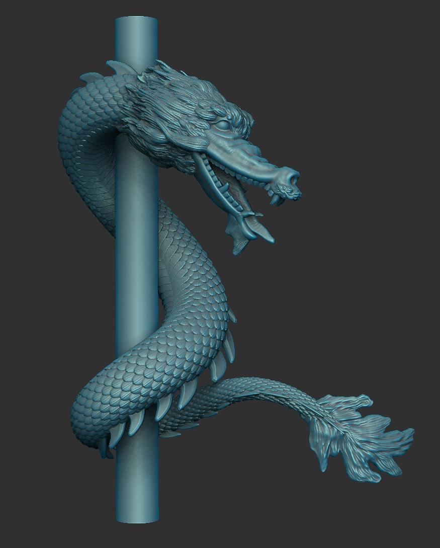 user_img_hoLWf0BW4L_dragon_final.jpg