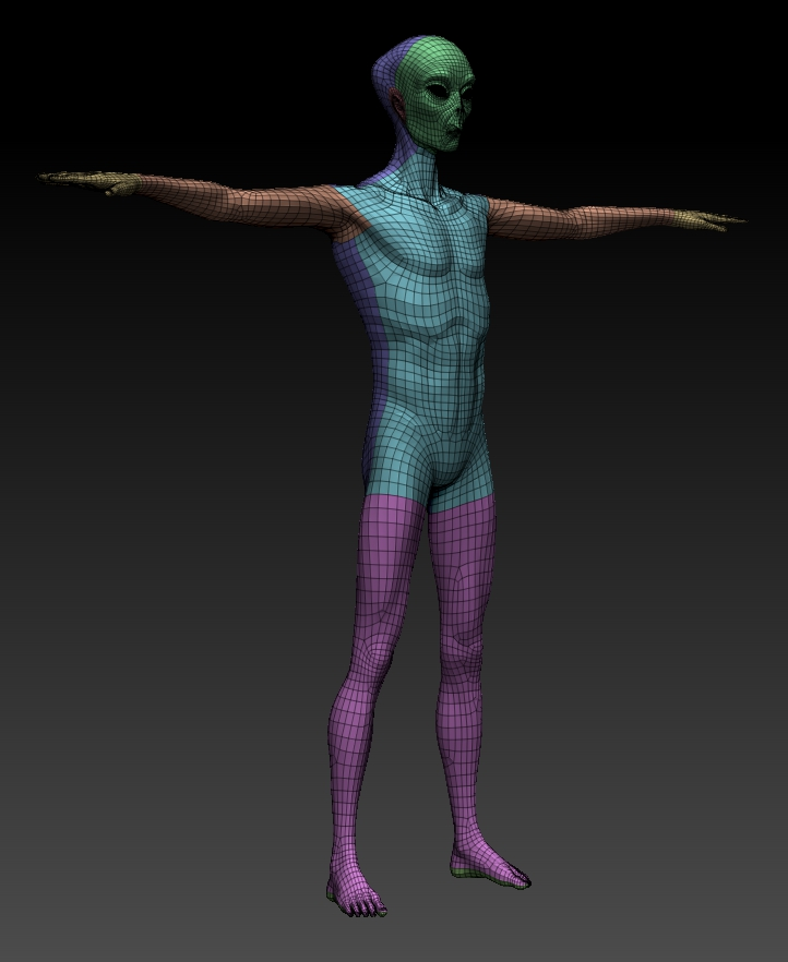 user_img_jZRhjWIcZe_alien_01.jpg