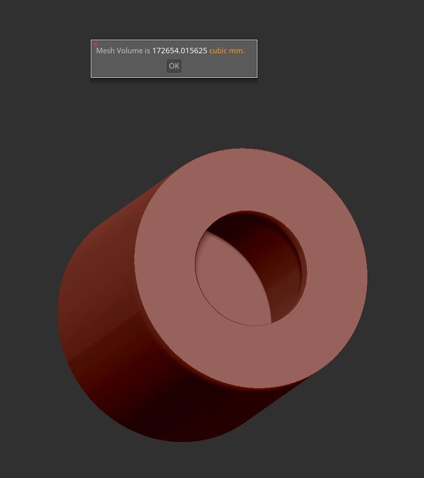 user_img_yakCcwLCph_objekt_hol.jpg